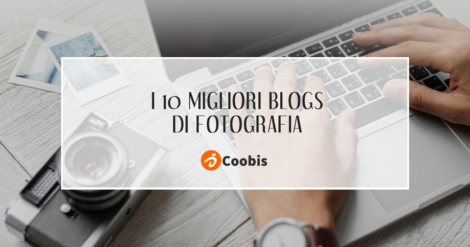 migliori blogs di fotografia