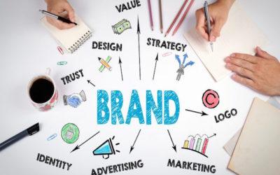 pequeno-branding