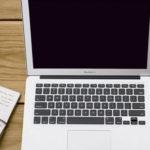 Cómo ganar dinero con un blog de México