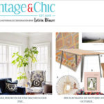 promocionar un blog corporativo