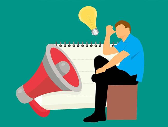 blogs de content marketing para seguir en verano