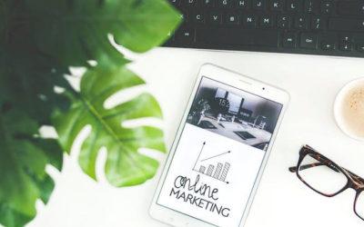 content-marketing3