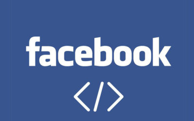 facebook-pixel-destacada