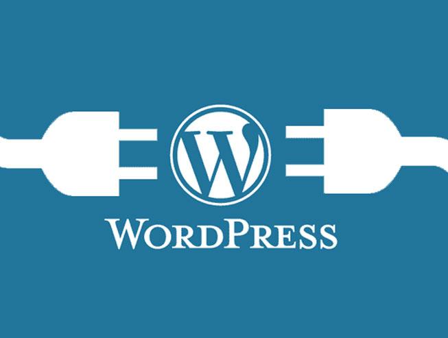 plugins de Wordpress para bloggers