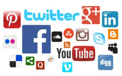 social-media-destacada