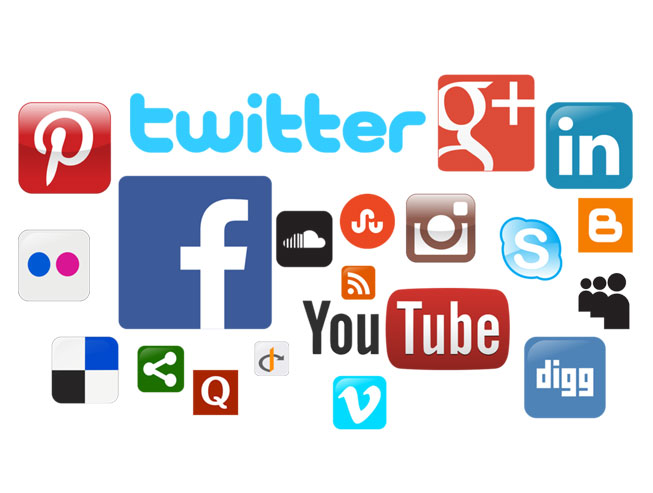 tipos de contenido para redes sociales