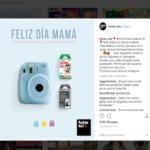 concursosinstagram