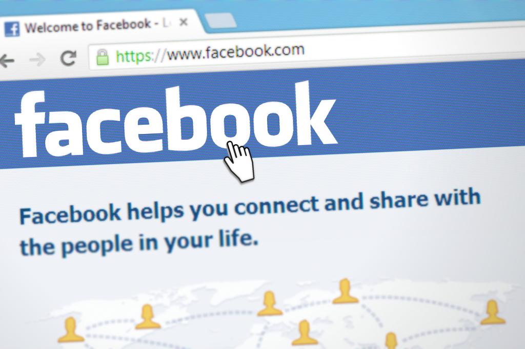 Las peores campañas de publicidad digital de los últimos tiempos en Facebook