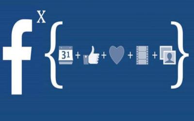 facebook-algo