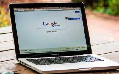 google-chrome-cabecera
