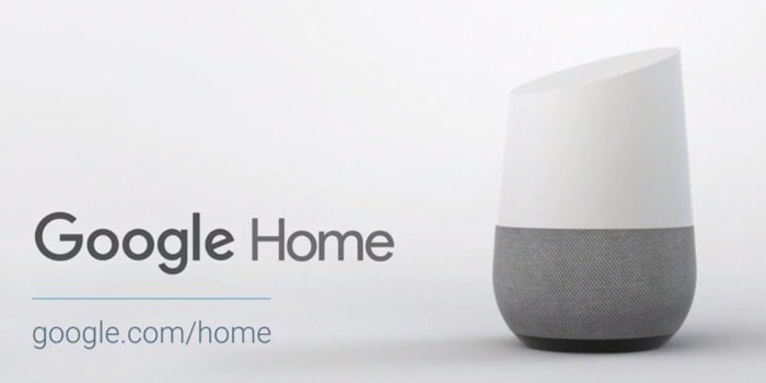 Las peores campañas de publicidad digital de los últimos tiempos en google