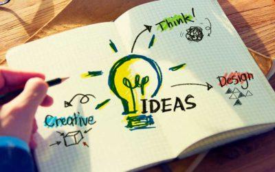 ideas-ok