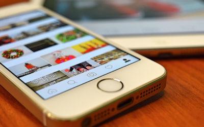 instagram-contenido-efimero