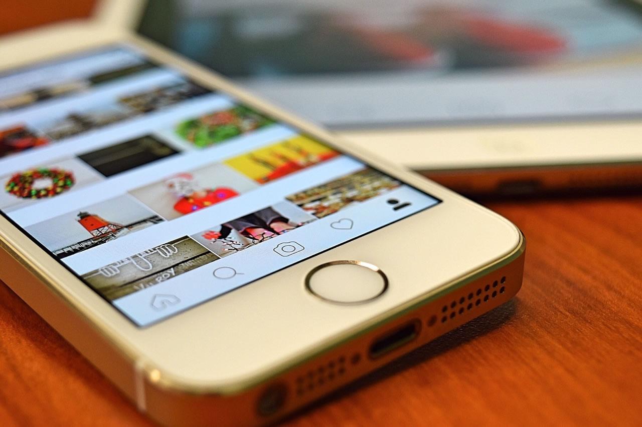 Cómo influye el contenido efímero en las visitas al blog