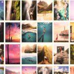 programar contenido en Instagram