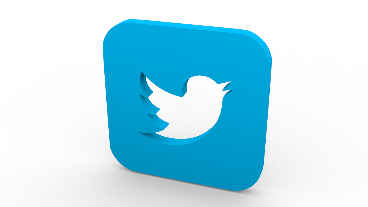 Las peores campañas de publicidad digital de los últimos tiempos en Twitter