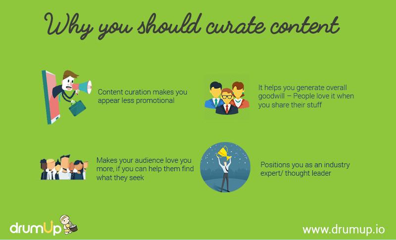 herramientas para content curation