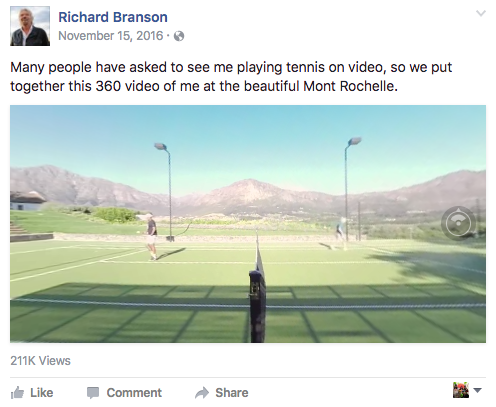 Richard-Branson-Facebook-360