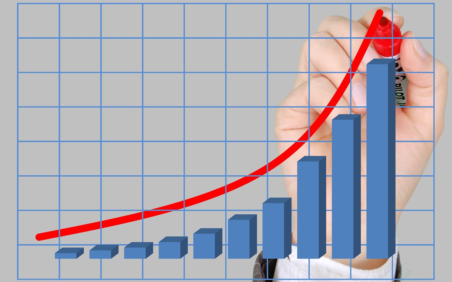 SEO para bloggers para aumentar beneficios