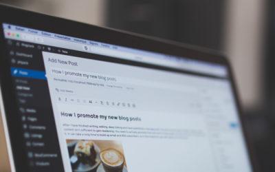 blogdest