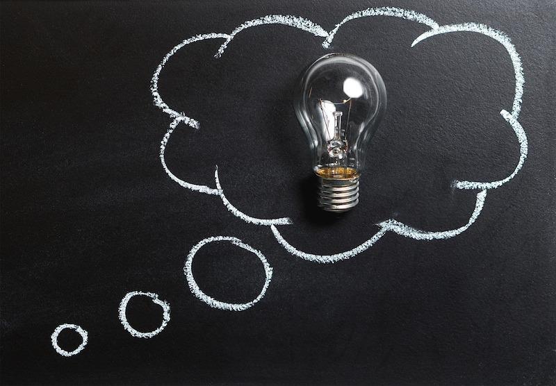 Dónde obtener ideas para publicaciones de blog