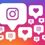 nuevo algoritmo de Instagram