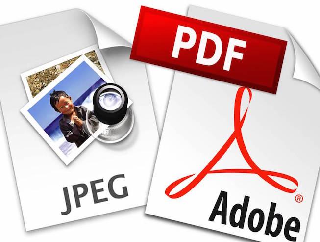 SEO de los archivos PDF