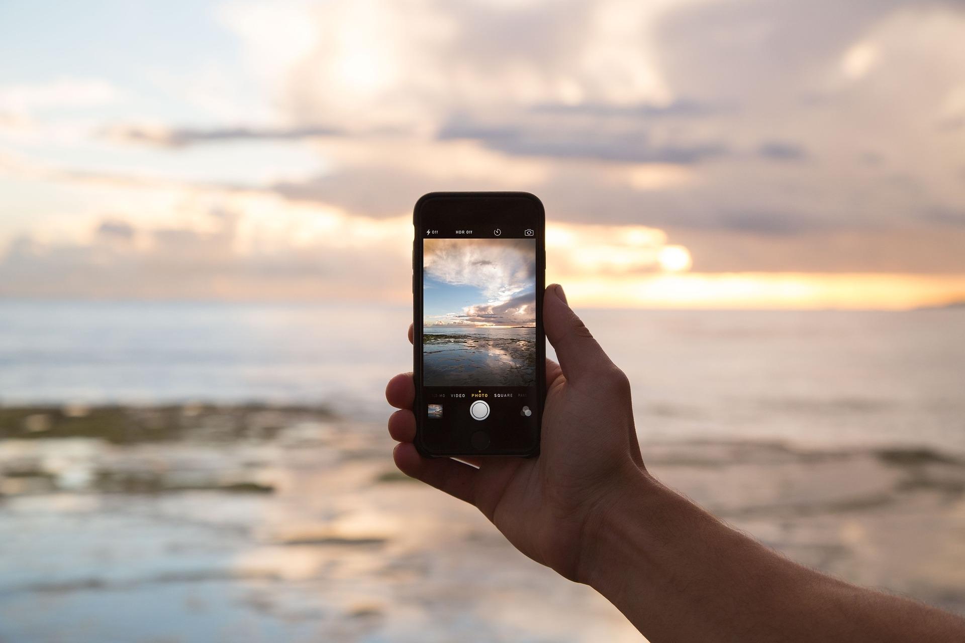 contenido visual que genera más engagement