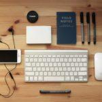 herramientas para saber lo que hace tu competencia