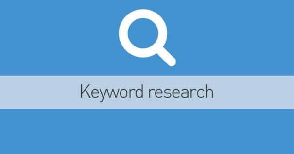Optimización responsable de palabras clave