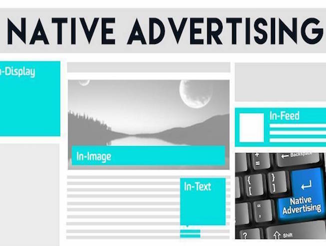 mejores campañas de publicidad nativa