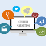 plataformas de Content Marketing