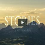 vídeos que ayudan a vender destacada
