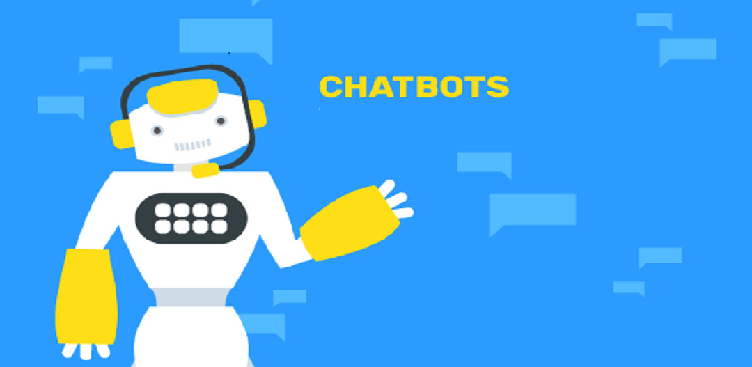 Contenido y marketing en un chatbot