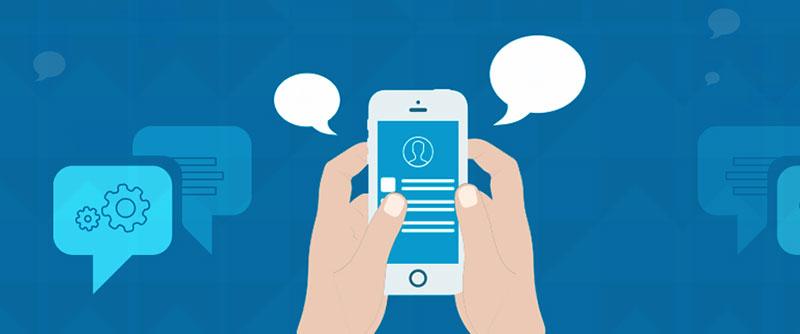 ¿Encajan los chatbots en la estrategia de contenidos?