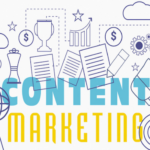 Content Marketing para pymes