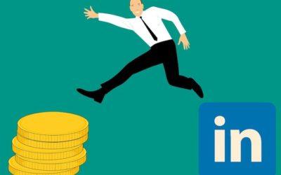 destacada Contenidos que funcionan mejor en Linkedin