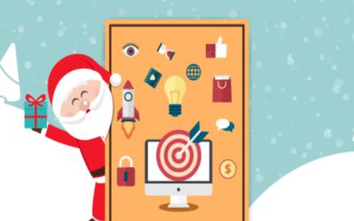 destacada Contenidos que más convierten en Navidad