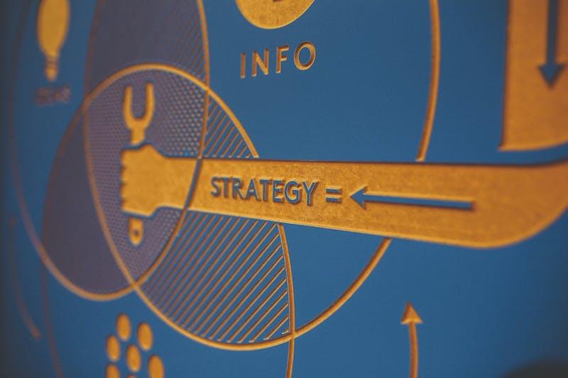 cómo diseñar una estrategia de Content Marketing para Pymes