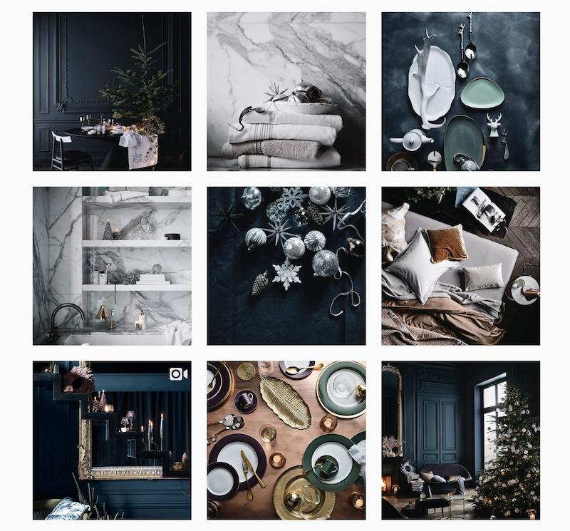 Publicaciones con tu tema de Instagram