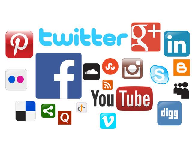redes Tips para publicar contenido