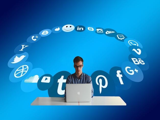 UGC en tu estrategia de Marketing de Contenidos