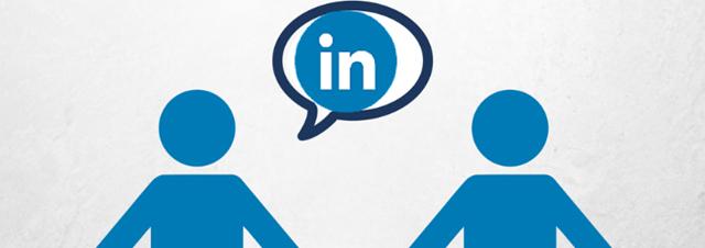 mejorar el engagement en Linkedin audiencia