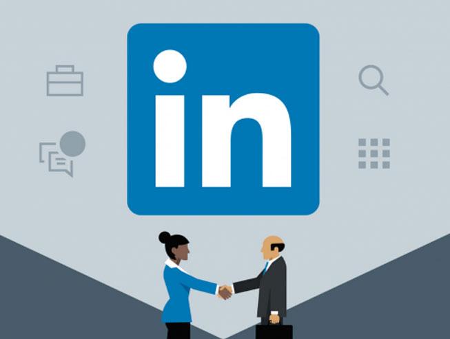 mejorar el engagement en Linkedin