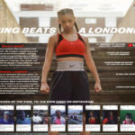 ejemplos de branded content en 2018: Nothing beats a Londoner