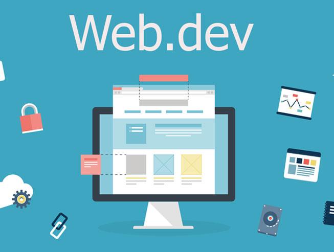 Web.dev, la nueva herramienta de Google