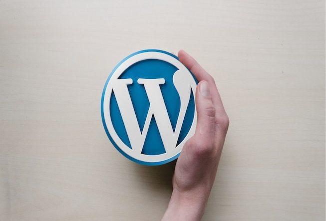 Plugins gratuitos de Wordpress wordpress
