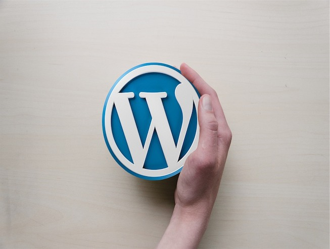 Plugins gratuitos de Wordpress wordpress
