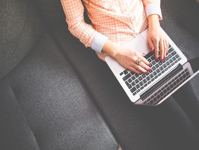 aumentar las conversiones con un blog editores