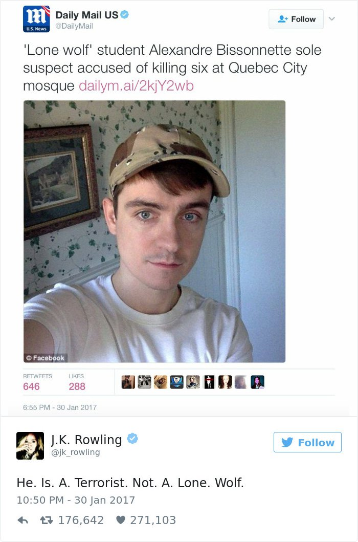 J._K._Rowling_Twitter_trolls_haters_respuestas_7